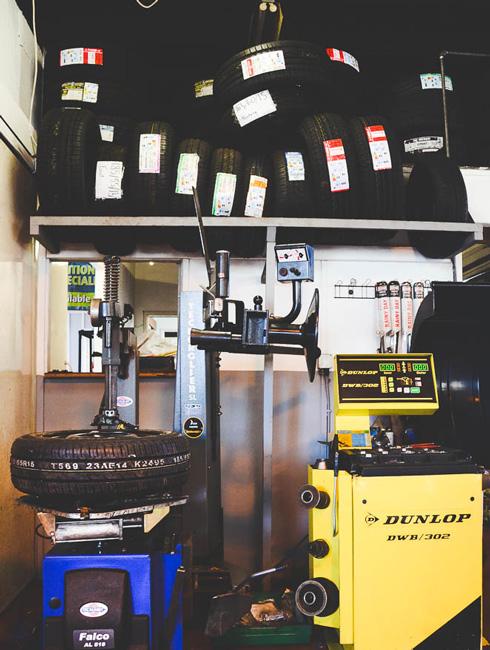 good-mechanic-penzance